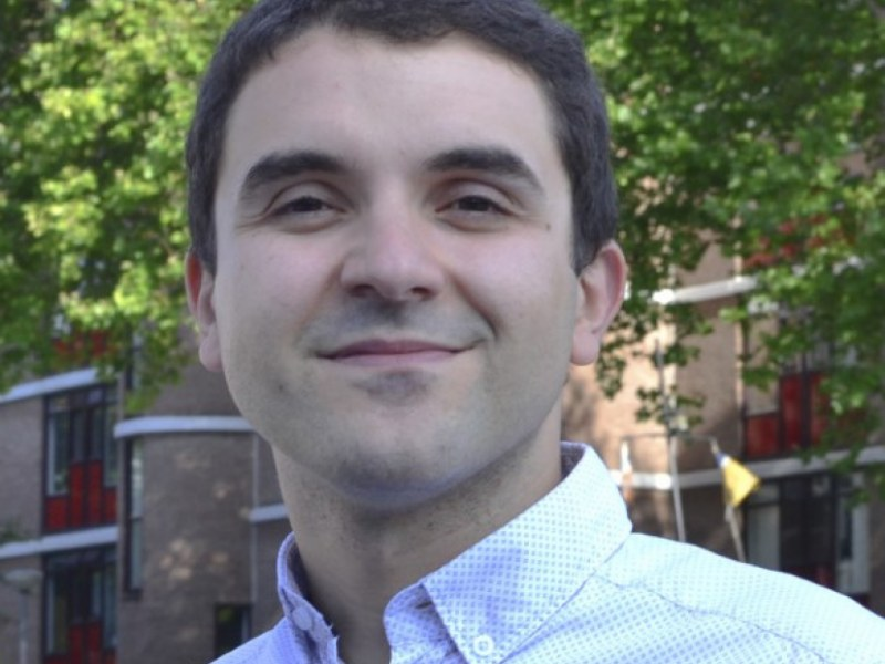 Paper by Aleksandar Andonov published in The Review of Financial Studies