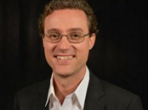 CAED 2020 Seminar: Javier Miranda (U.S. Census Bureau)