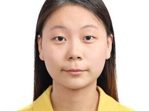 Business Data Science (BDS) student HyeJin Kim hosts podcast 'Lighton'