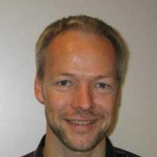 Bernd Heidergott