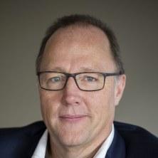 Frans Feldberg