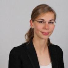 Annika Schnücker