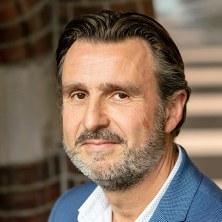 Peter Boswijk