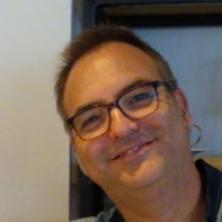 Jeroen Engelberts