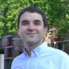 Aleksandar Andonov