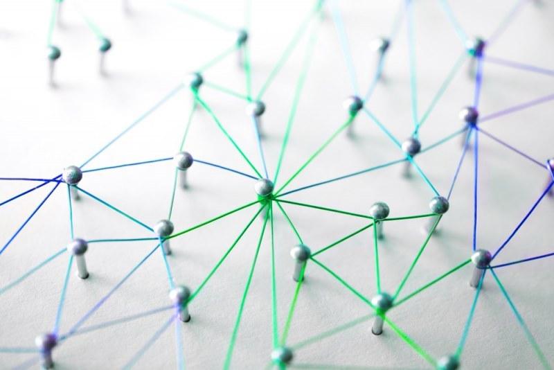 Virtual 3rd Dutch Network Economics Day